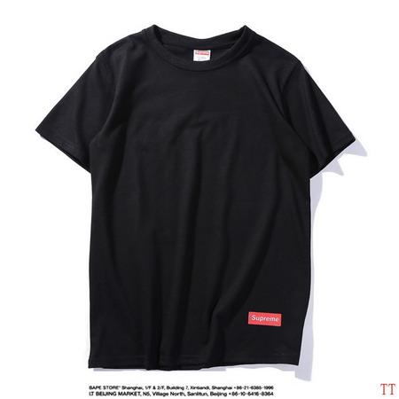 人気supremeTシャツSUPT076
