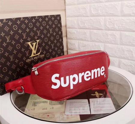 人気supreme財布バッグSUPqb004