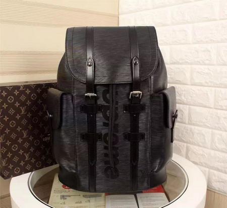人気supreme財布バッグSUPqb002