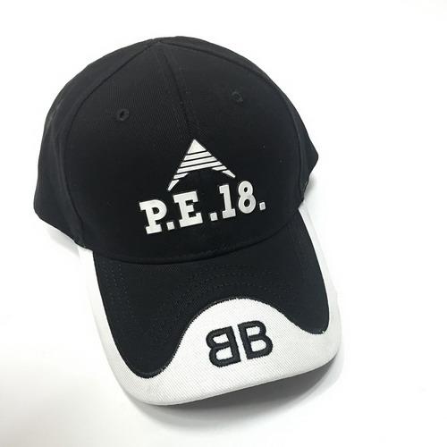 バレンシアガ帽子コピーBLSMZ002