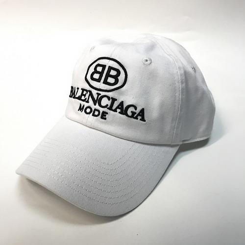 バレンシアガ帽子コピーBLSMZ004