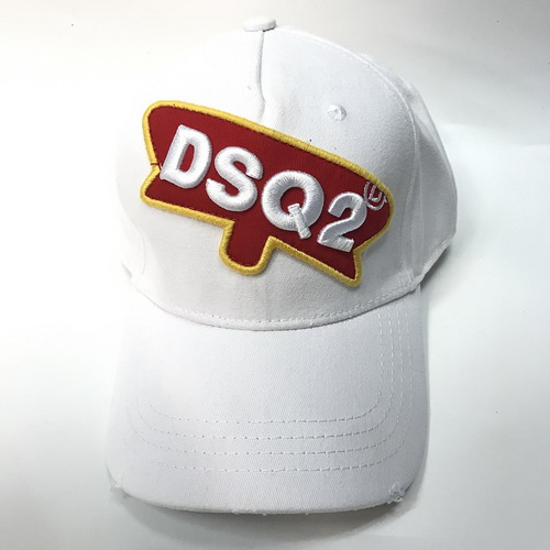 DSQ帽子コピーDSQMZ002