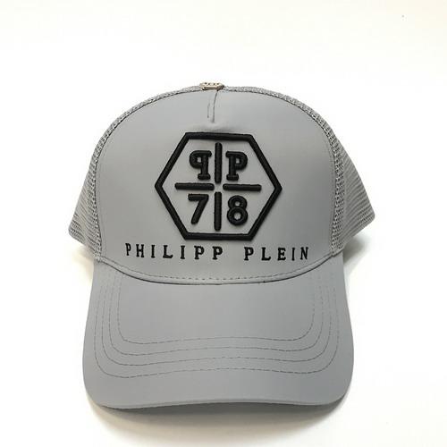 フィリップ・プレイン帽子コピーPPMZ003