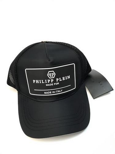 フィリップ・プレイン帽子コピーPPMZ004