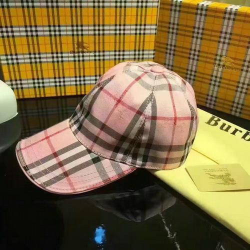 バーバリー帽子コピーBURMZ001