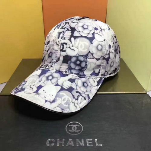 シャネル帽子コピーCLMZ005