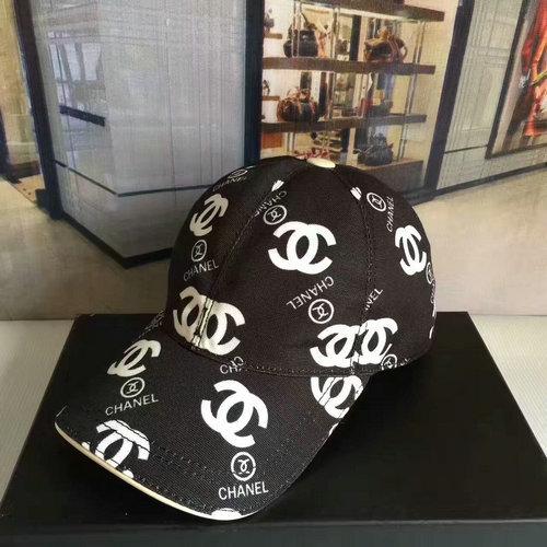 シャネル帽子コピーCLMZ004