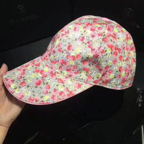 シャネル帽子コピーCLMZ002