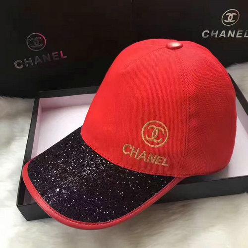 シャネル帽子コピーCLMZ001