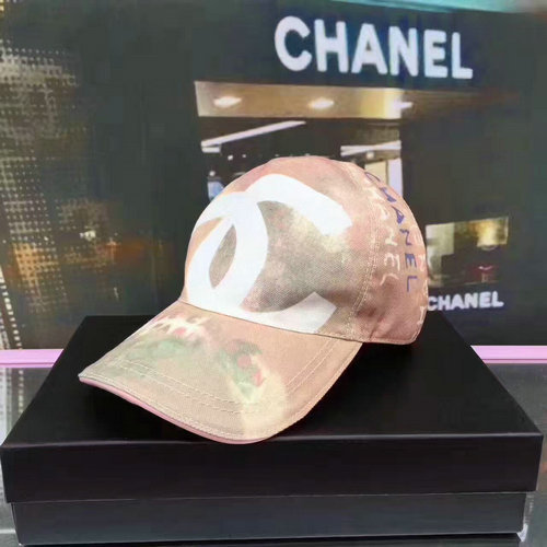 シャネル帽子コピーCLMZ003