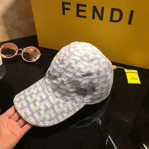 フェンディ帽子コピーFEDMZ001
