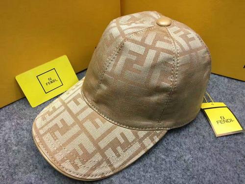 フェンディ帽子コピーFEDMZ002