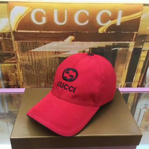 GUCCI帽子コピーGUCMZ015