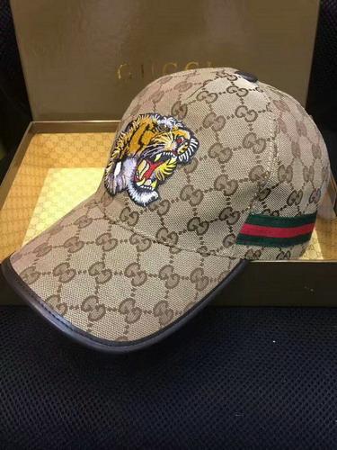 GUCCI帽子コピーGUCMZ002