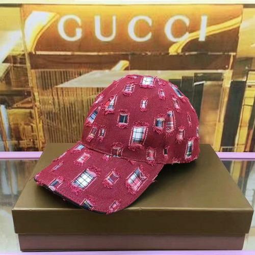 GUCCI帽子コピーGUCMZ032