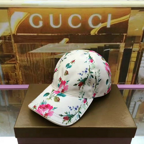 GUCCI帽子コピーGUCMZ030