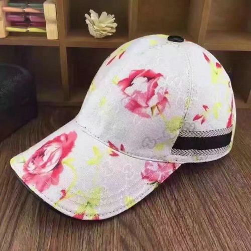 GUCCI帽子コピーGUCMZ027