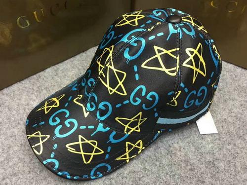 GUCCI帽子コピーGUCMZ019