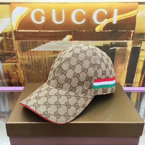 GUCCI帽子コピーGUCMZ009