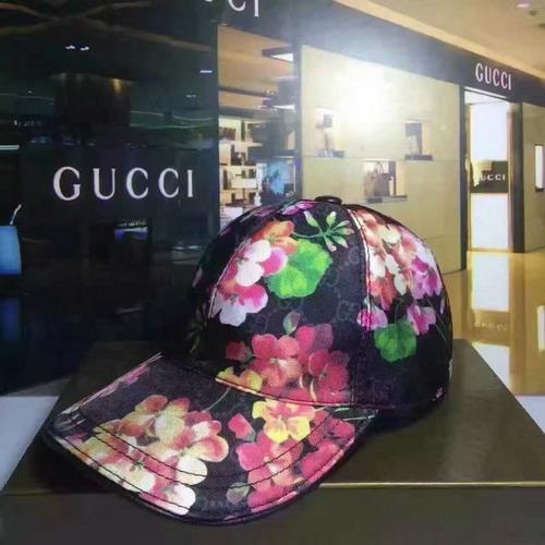 GUCCI帽子コピーGUCMZ028
