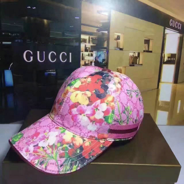 GUCCI帽子コピーGUCMZ026