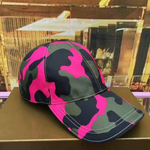 GUCCI帽子コピーGUCMZ023