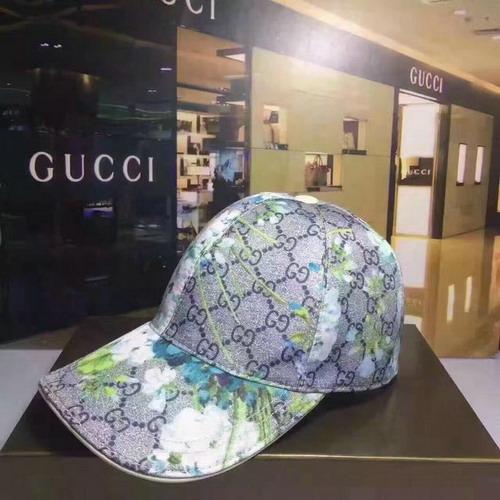 GUCCI帽子コピーGUCMZ025