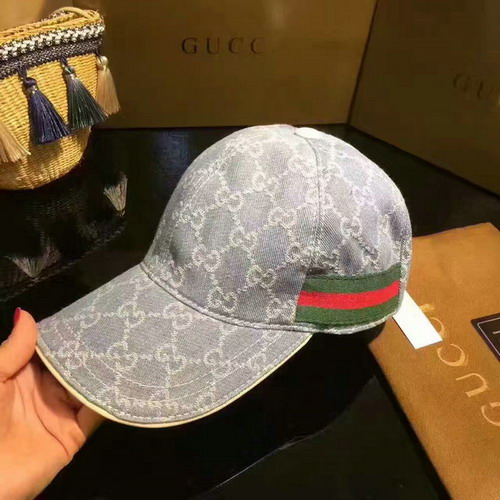 GUCCI帽子コピーGUCMZ018