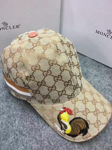 GUCCI帽子コピーGUCMZ004