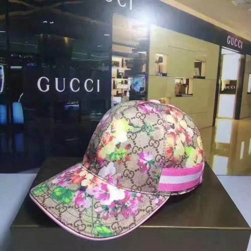 GUCCI帽子コピーGUCMZ024