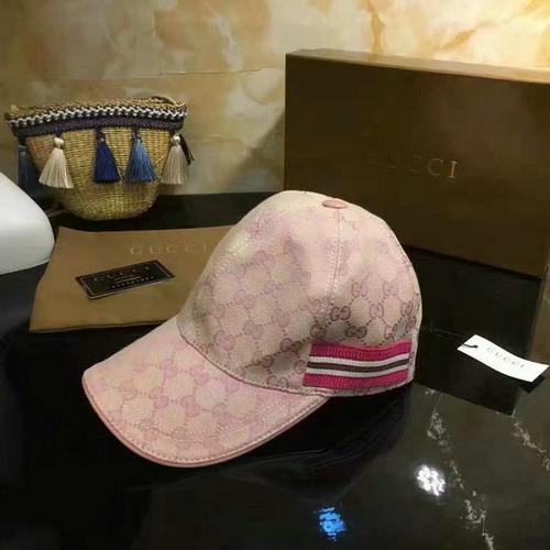 GUCCI帽子コピーGUCMZ011