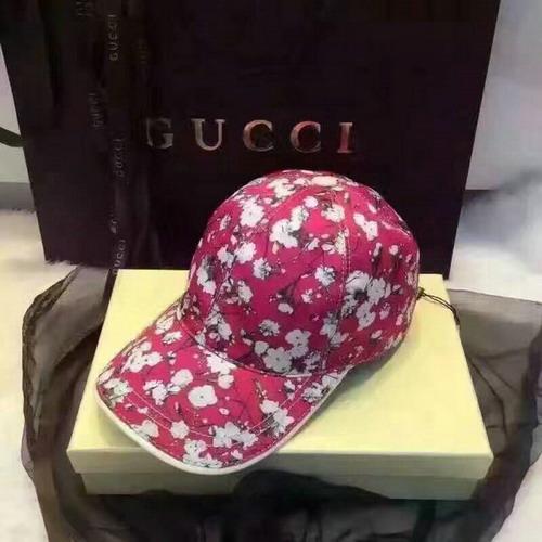 GUCCI帽子コピーGUCMZ022