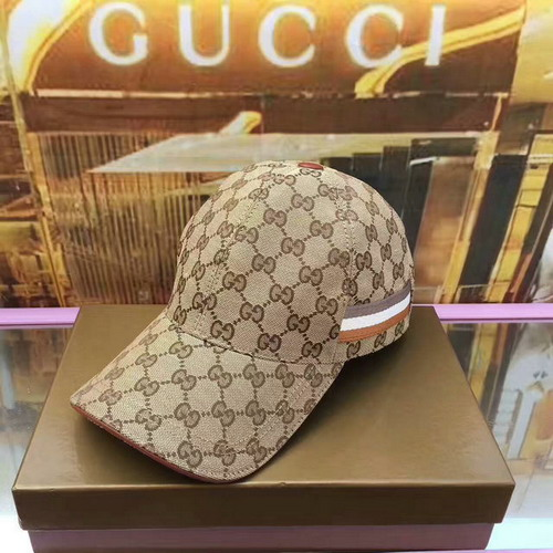 GUCCI帽子コピーGUCMZ010