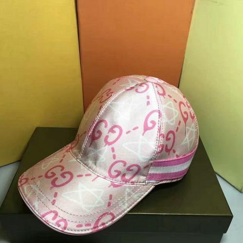 GUCCI帽子コピーGUCMZ020