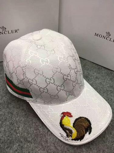 GUCCI帽子コピーGUCMZ005