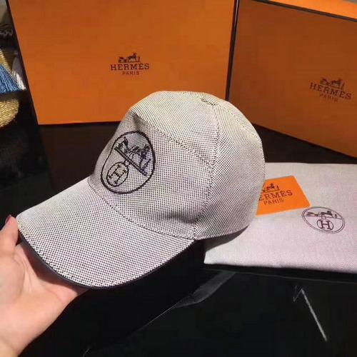 エルメス帽子コピーHERMZ002