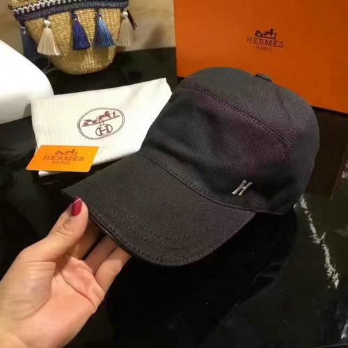 エルメス帽子コピーHERMZ001