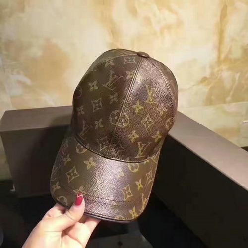 LV帽子コピーLVMZ002