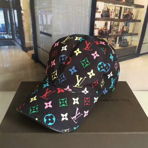 LV帽子コピーLVMZ001