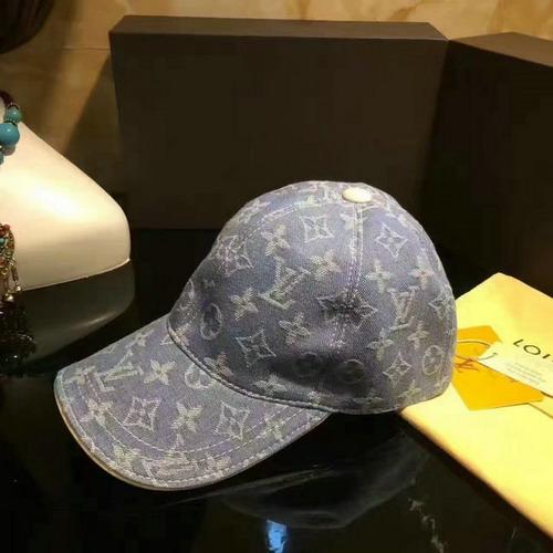 LV帽子コピーLVMZ007