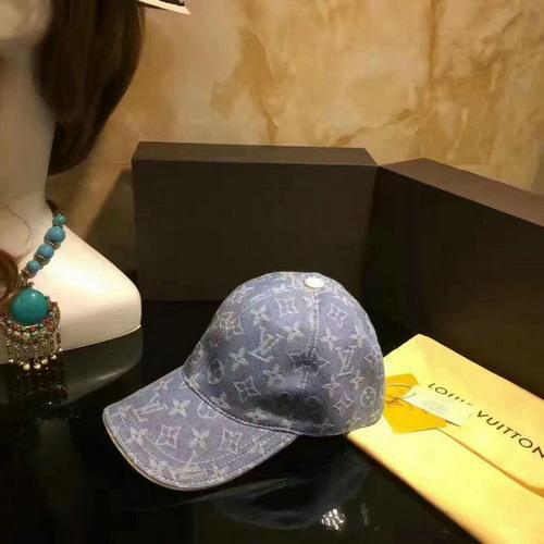 LV帽子コピーLVMZ004