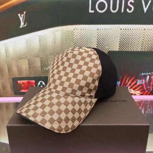 LV帽子コピーLVMZ014