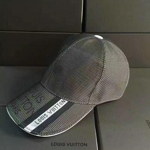 LV帽子コピーLVMZ010