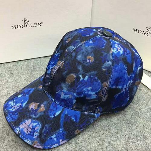 LV帽子コピーLVMZ005
