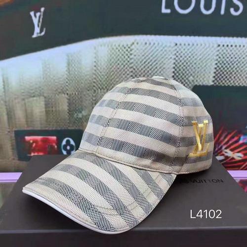 LV帽子コピーLVMZ013