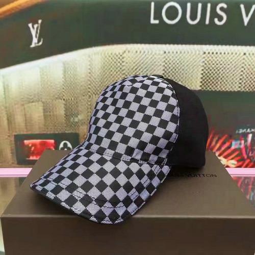 LV帽子コピーLVMZ008