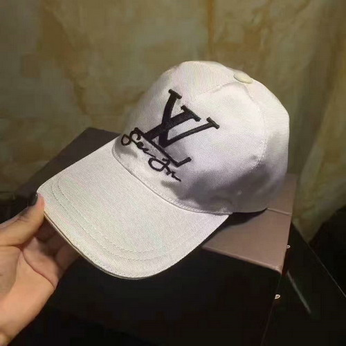 LV帽子コピーLVMZ003