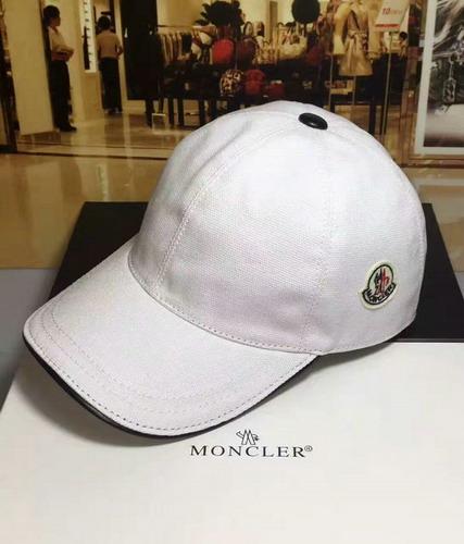 モンクレール帽子コピーMONMZ003