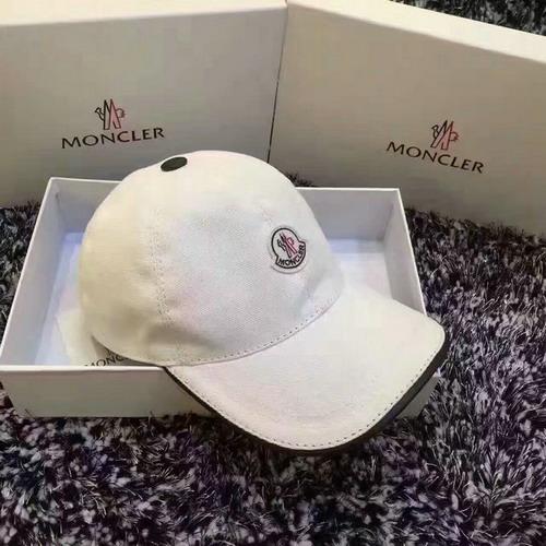 モンクレール帽子コピーMONMZ001