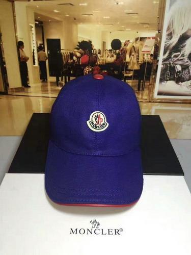モンクレール帽子コピーMONMZ002